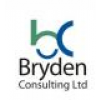 Bryden Consulting Limited
