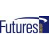 Business Intelligence Developer Needed At Futures Group