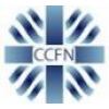 CCFN - Catholic Caritas Foundation of Nigeria jobs in Nigeria