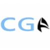 CGA Consulting (CGA) jobs in Nigeria