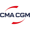 CMA CGM jobs in Nigeria