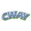 CWAY Foods and Beverages Nigeria