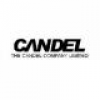 Candel Company jobs in Nigeria