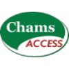 ChamsAccess Limited