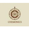 Chemonics International jobs in Nigeria