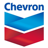 Chevron jobs in Nigeria