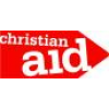 Christian Aid jobs in Nigeria