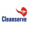Cleanserve Integrated Energy Solutions Limited (CIES)