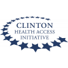 Clinton Health Access Initiative (CHAI) jobs in Nigeria