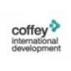 Coffey International Development jobs in Nigeria