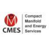 Compact Manifold & Energy Services (CMES)