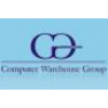Computer Warehouse Group