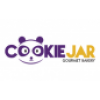 Cookie Jar Gourmet Bakery