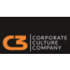 Corporate Culture Consulting