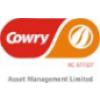 Cowry Asset Management Limited