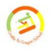 Cradle to Crayon School jobs in Nigeria