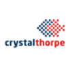 Crystal-Thorpe jobs in Nigeria
