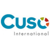 Cuso International jobs in Nigeria