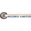 Customer Contact Solutions Limited jobs in Nigeria