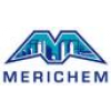 Customer Service Officers At Merichem Plc