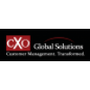 CxO Global Consulting Services jobs in Nigeria