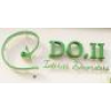 DO.II Designs Limited jobs in Nigeria