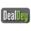 DealDey jobs in Nigeria
