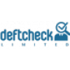 Deftcheck Limited jobs in Nigeria