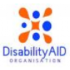 Disability Aid Organisation jobs in Nigeria