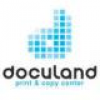 Doculand Business Solution