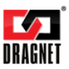 Dragnet Nigeria jobs in Nigeria