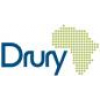 Drury Industries jobs in Nigeria