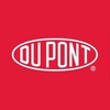 DuPont jobs in Nigeria