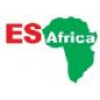 ES Africa jobs in Nigeria