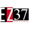 EZ37 Solutions jobs in Nigeria
