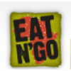 Eat'N'Go Limited jobs in Nigeria
