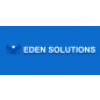 Eden Solutions and Resources jobs in Nigeria