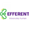 Efferent Services Limited