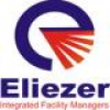 Eliezer Workplace Management Limited jobs in Nigeria