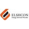 Elshcon