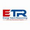 Energi Talent Resourcing jobs in Nigeria