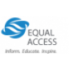 Equal Access jobs in Nigeria