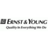 Ernst and Young jobs in Nigeria