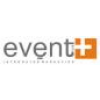 Events Plus Integrated Marketing Services