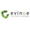 Evince Nigeria Limited