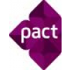 Exciting Career Opportunities At  Pact Nigeria
