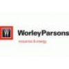 Exciting Careers at Worleyplus Integrated Services