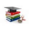 Exciting Jobs in an Educational Institution - Accountant