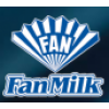 FAN MILK plc jobs in Nigeria