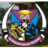 FUTA jobs in Nigeria
